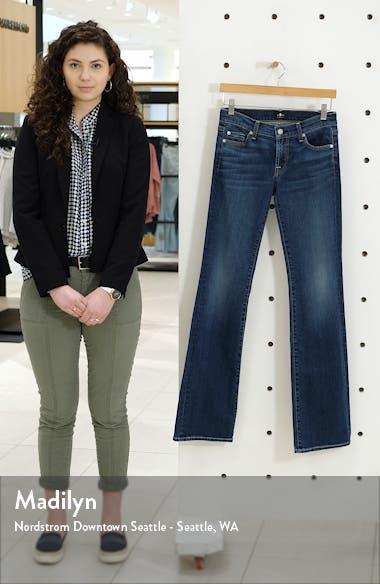 Original Bootcut Jeans, sales video thumbnail