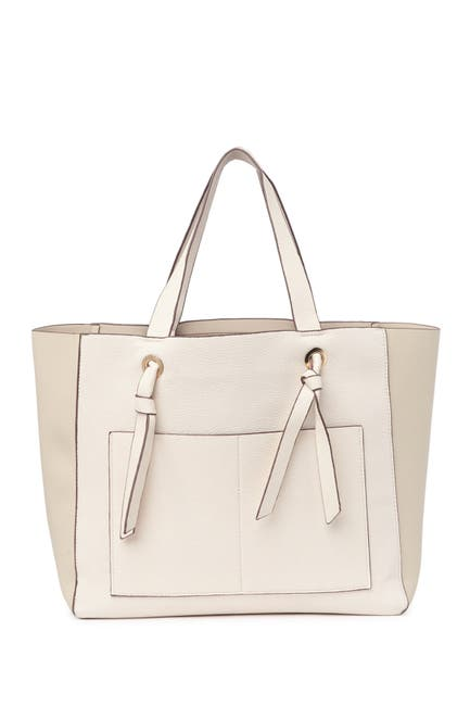 Image of Melrose and Market Sofia Tote