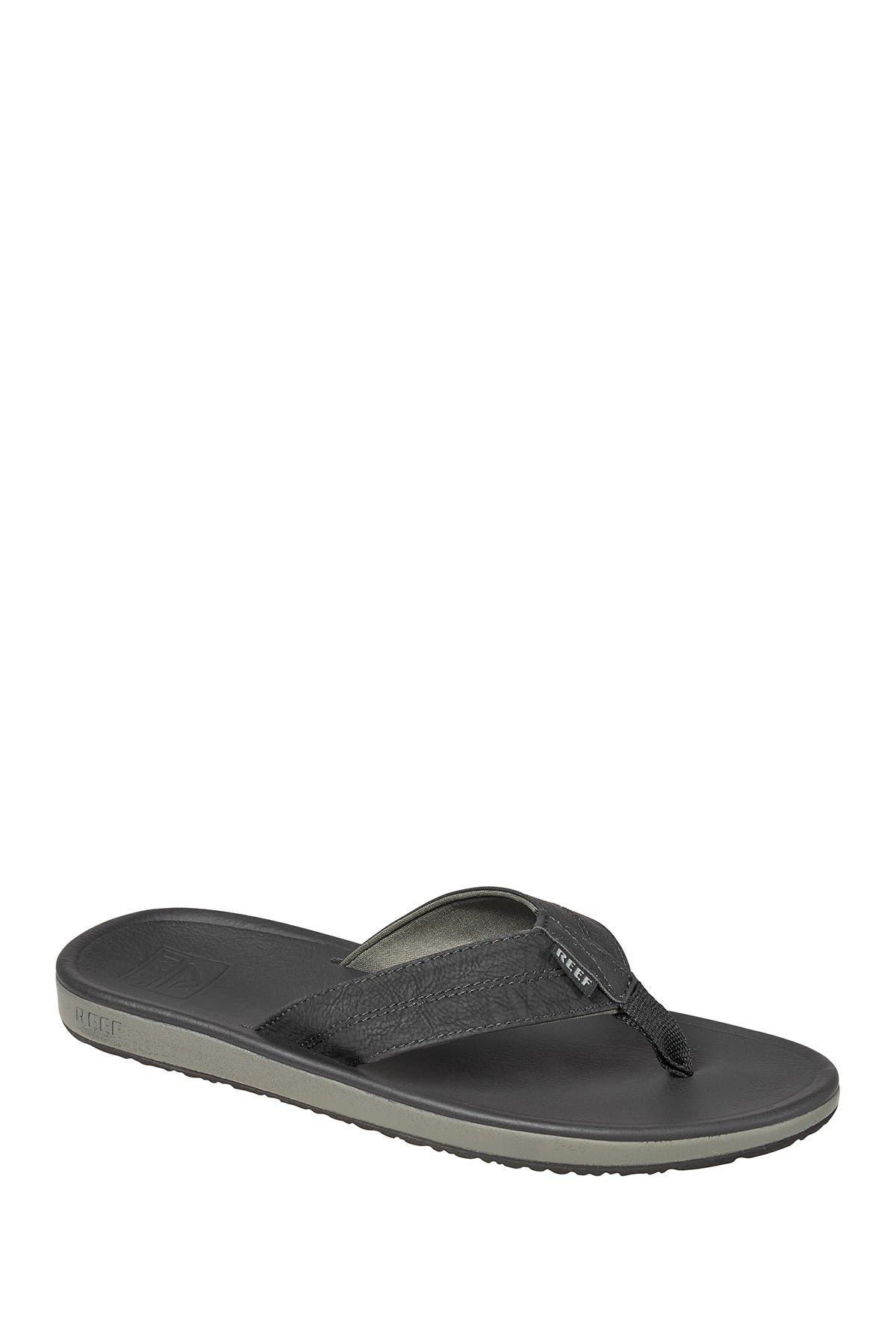 Image of Reef Journeyer Flip Flop Sandal