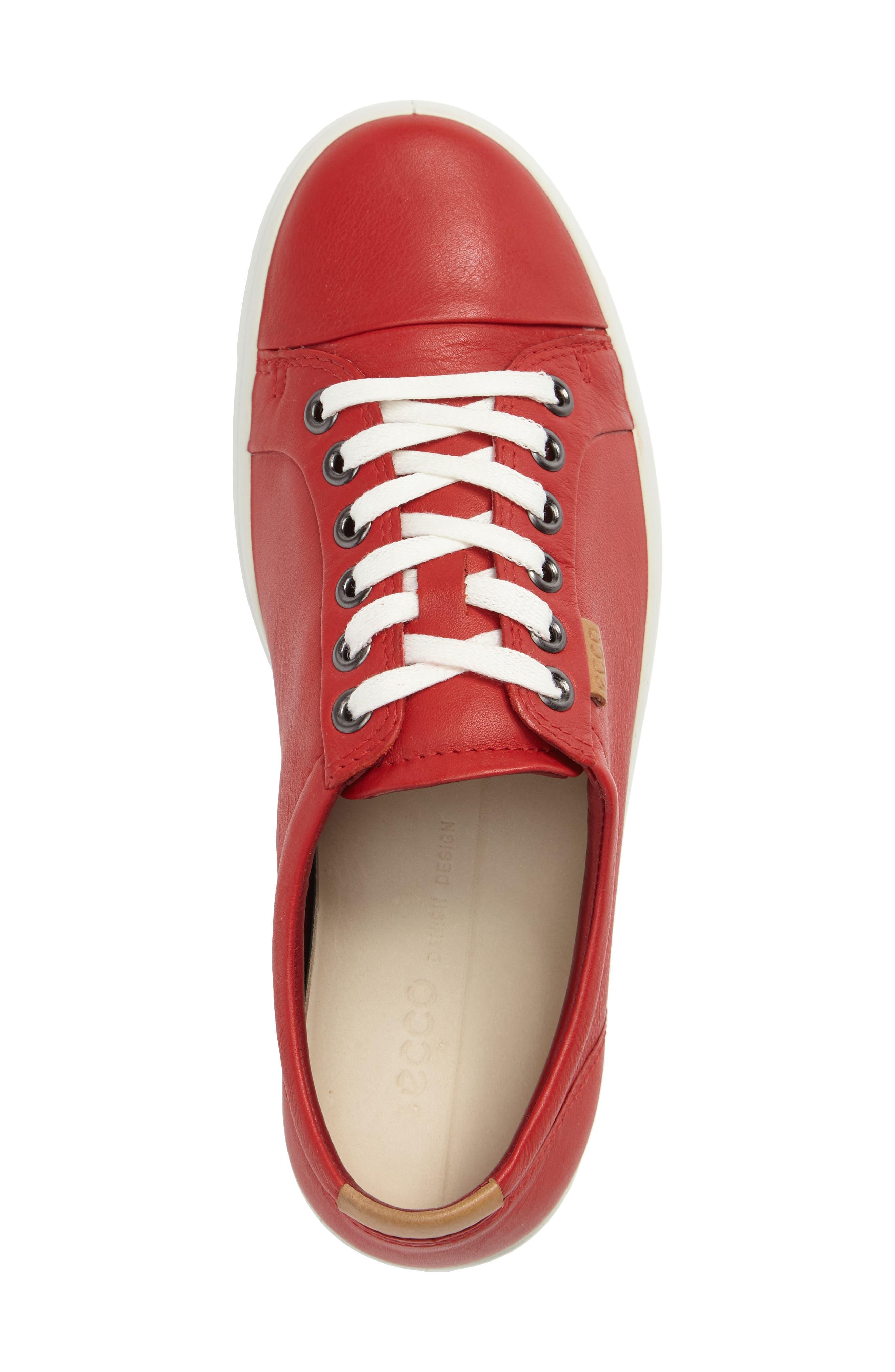,                             Soft 7 Sneaker,                             Alternate thumbnail 309, color,                             612