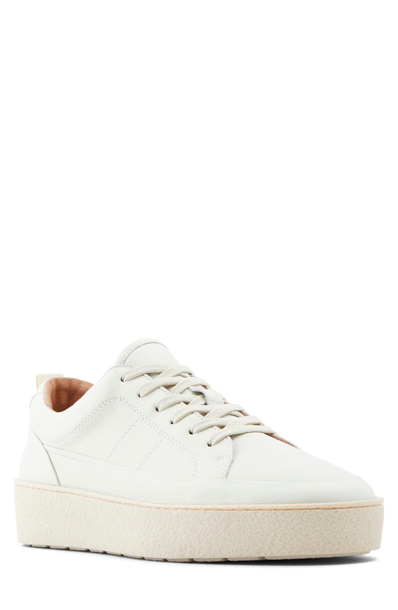 Men's Mr. B's Wicerradien Sneaker