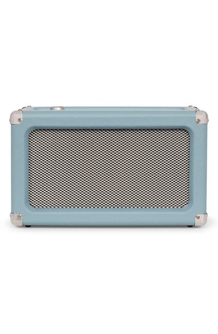 Image of Crosley Radio Tourmaline Charlotte Bluetooth Speaker
