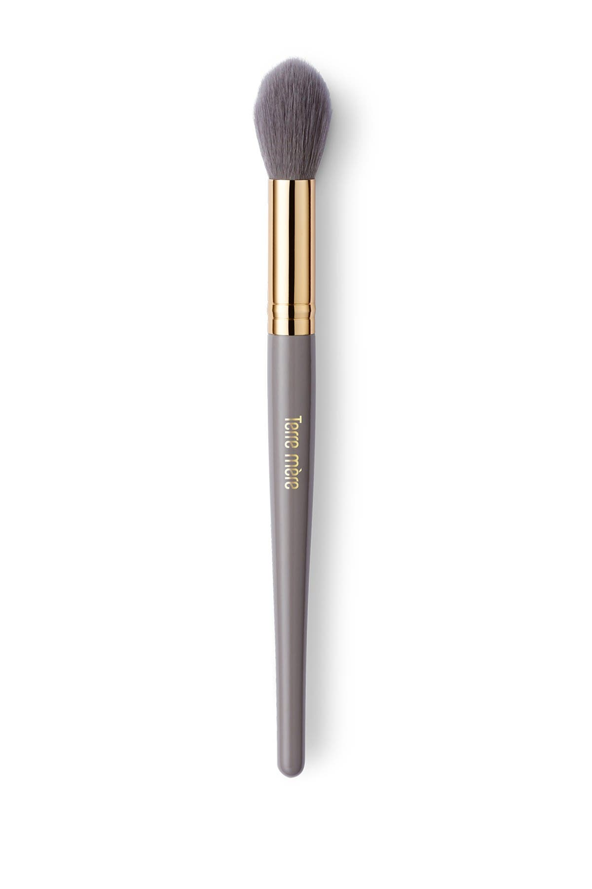 Image of Terre Mere Tapered Contour Brush