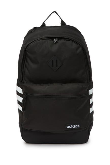 Image of adidas Classic 3S III Backpack