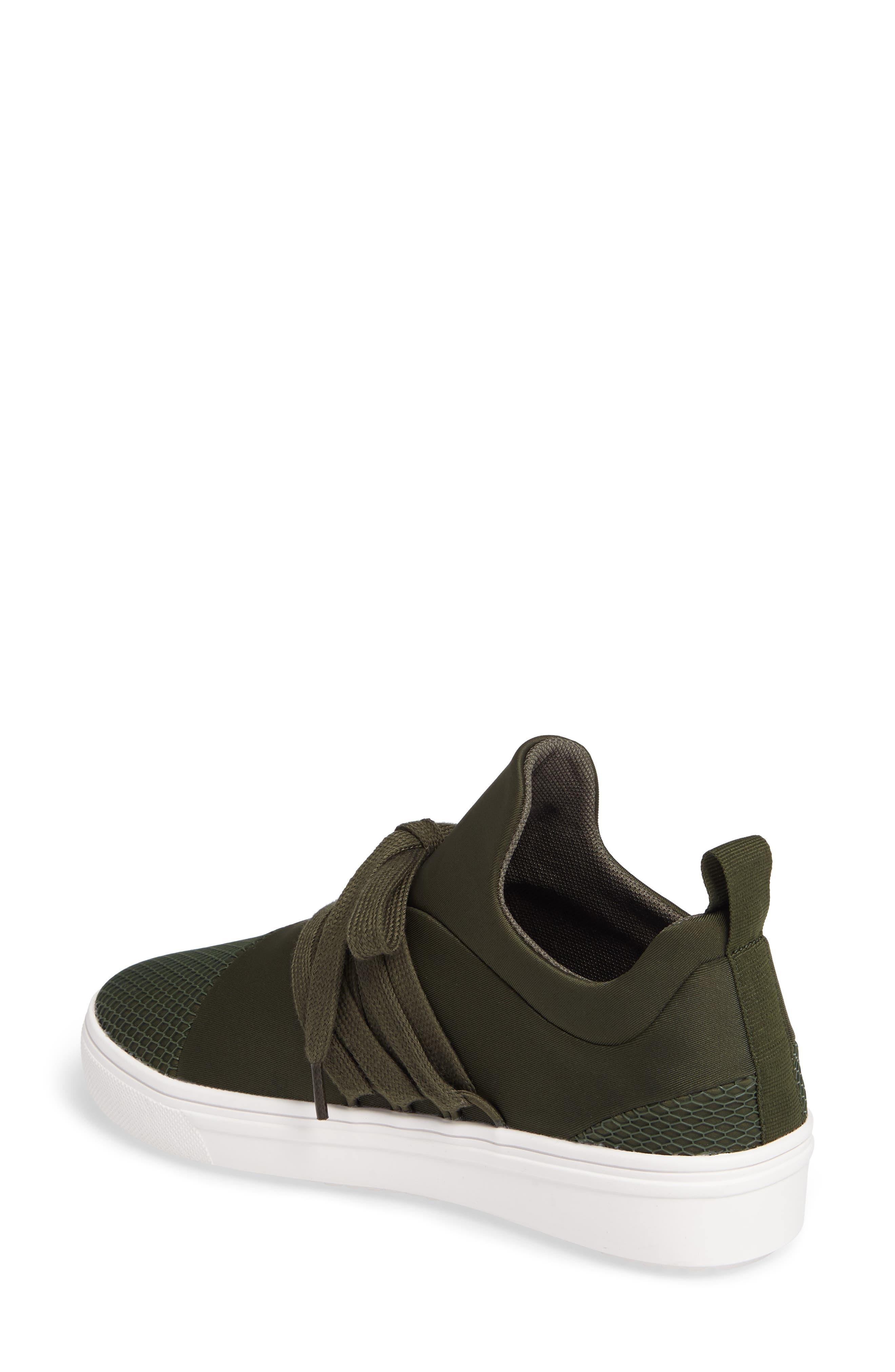 ,                             Lancer Sneaker,                             Alternate thumbnail 20, color,                             301