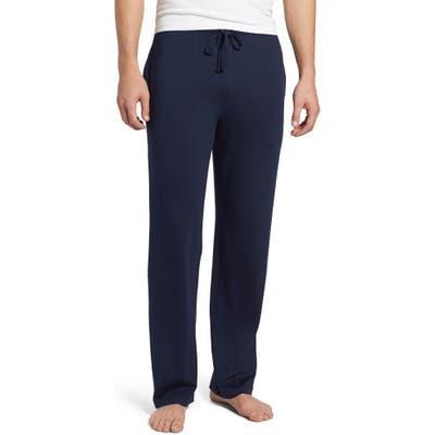 Polo Ralph Lauren Pajama Pants, Blue
