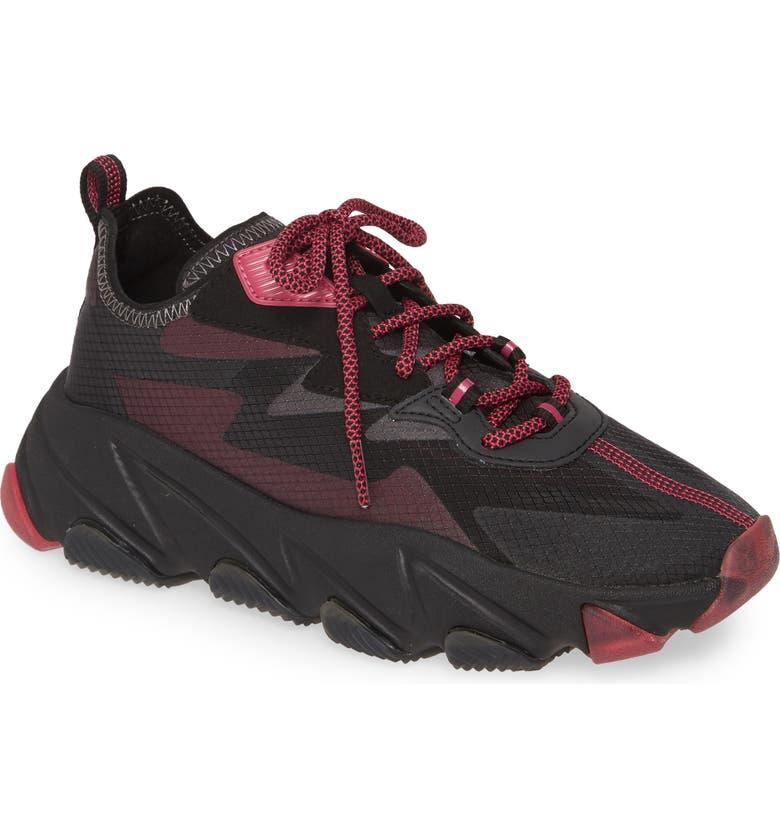 ASH Eclipse Sneaker, Main, color, 005