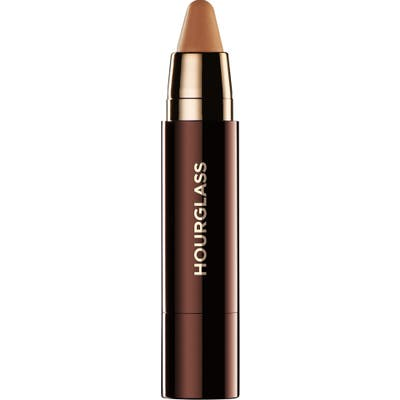 Hourglass Girl Lip Stylo Lip Crayon - Idealist