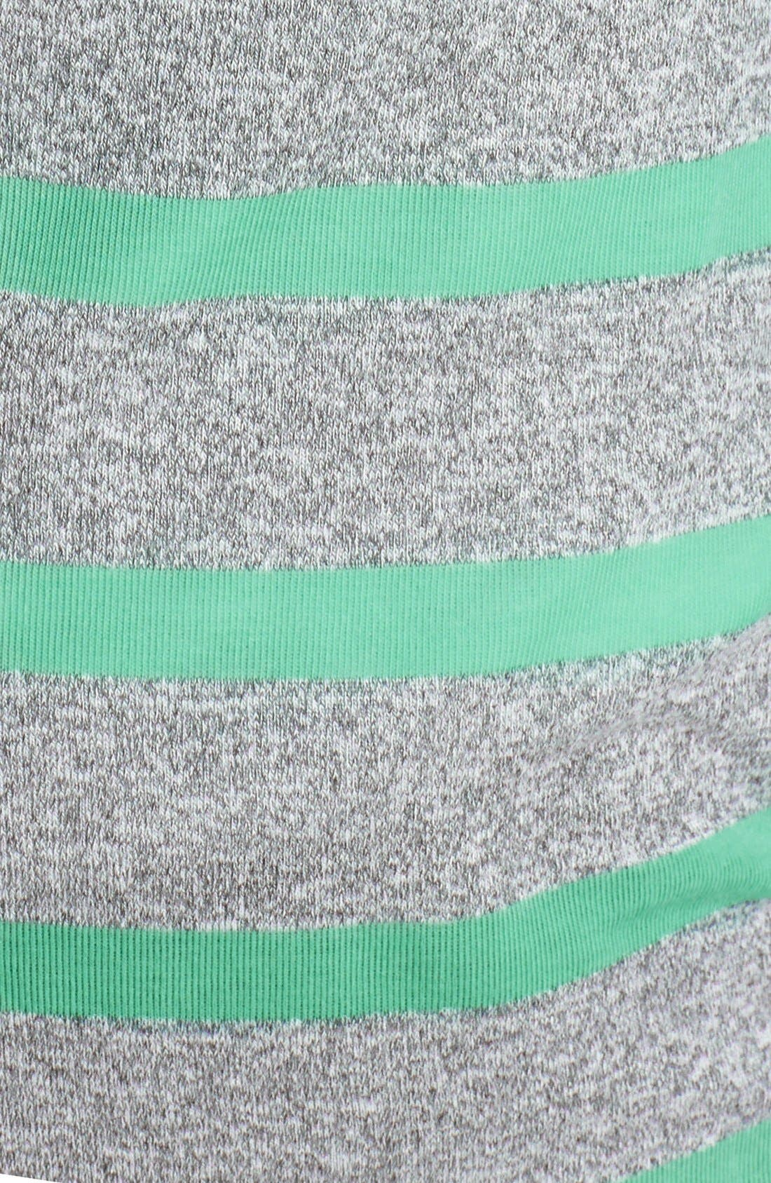 ,                             Open Front Cardigan,                             Alternate thumbnail 53, color,                             350