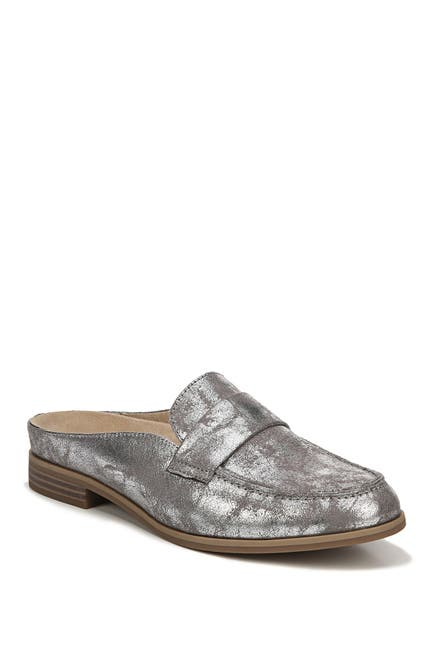 Image of Naturalizer Mattie Mule - Wide Width Available