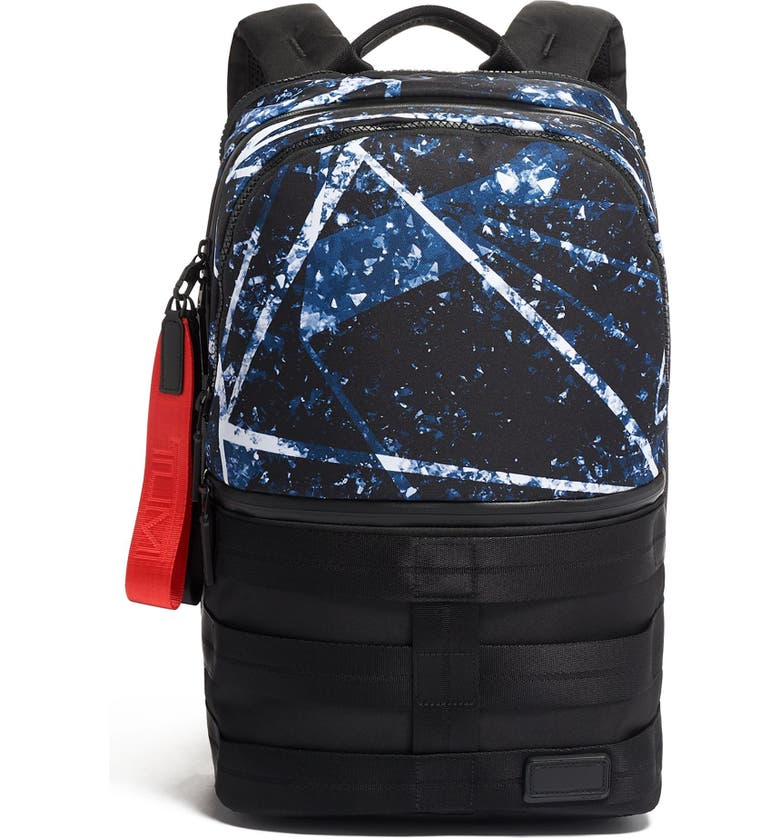 TUMI Crestview Backpack, Main, color, 001