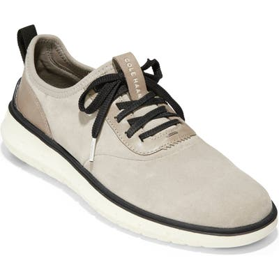 Cole Haan Generation Zer?grand Sneaker, Grey