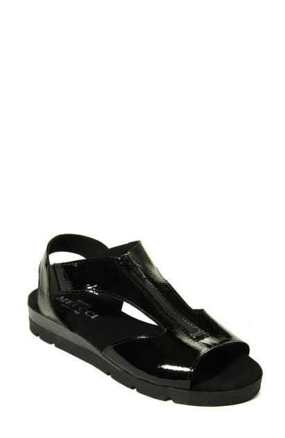 Sesto Meucci SELDRED SANDAL