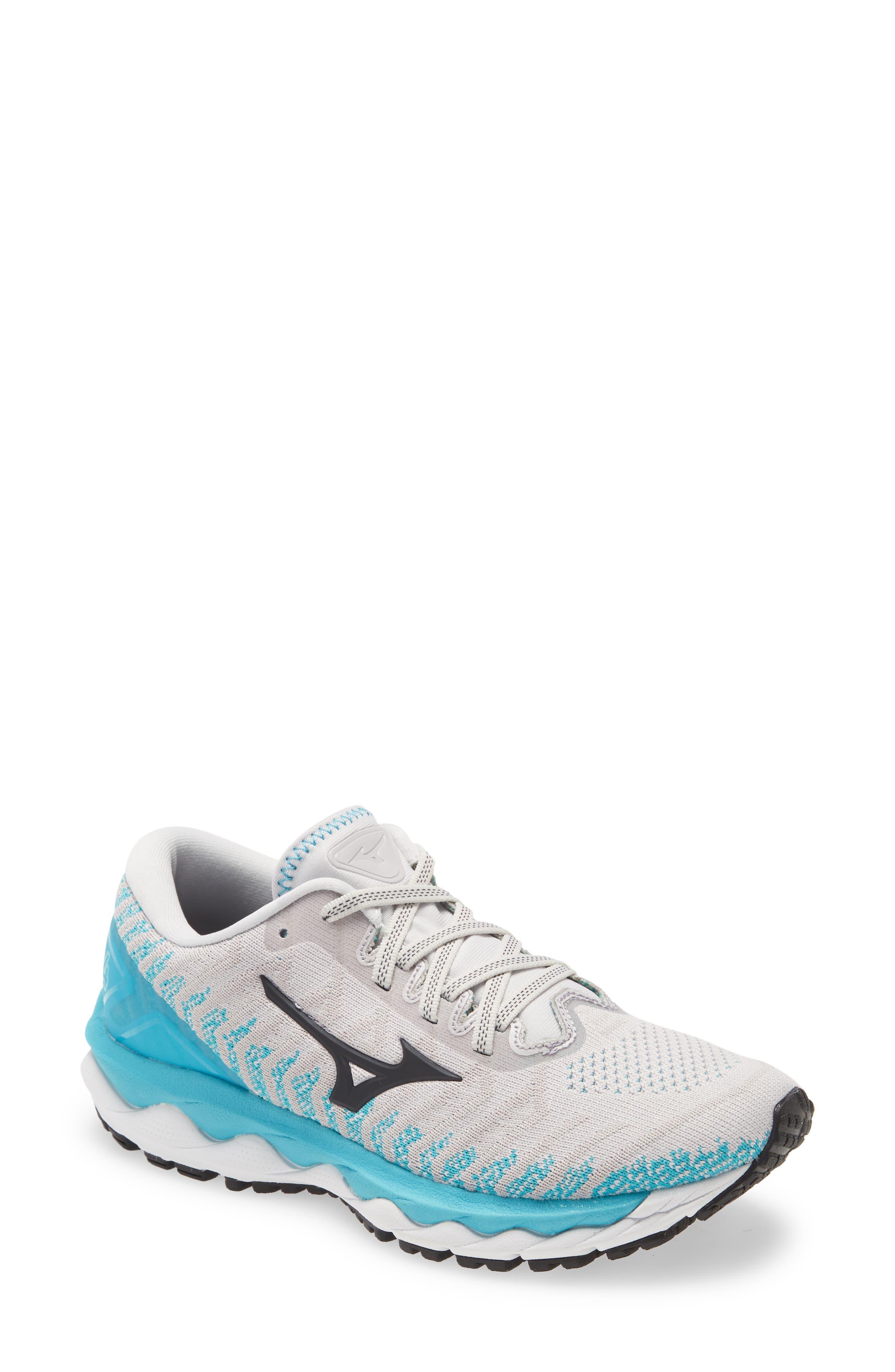 Wave Sky 4 Waveknit(TM) Running Shoe
