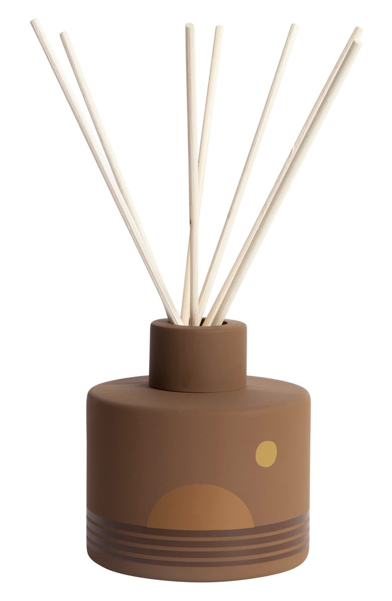 P.F. CANDLE CO. Sunset Reed Diffuser, Main, color, 200