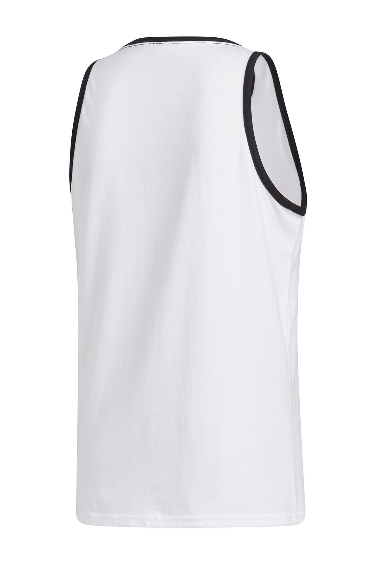 Image of adidas BOS Classic Tank Top