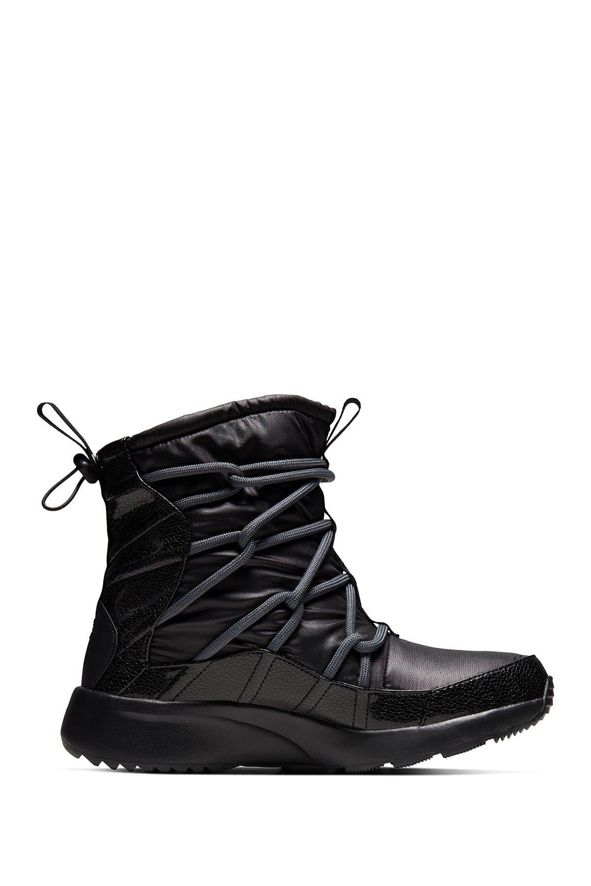 Nike   Tanjun High Rise Boot