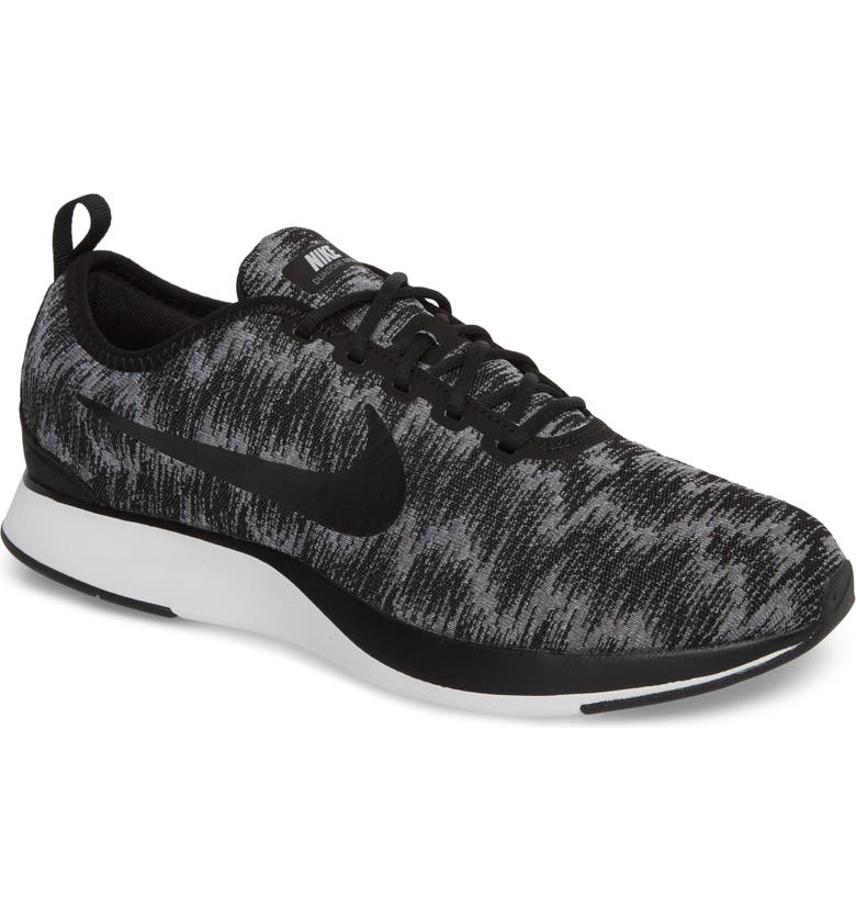 37cb85db4 Nike Dualtone Racer SE Sneaker (Toddler, Little Kid & Big Kid ...