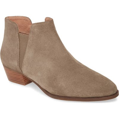 Seychelles Waiting For You Chelsea Boot, Beige