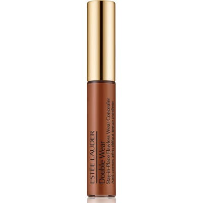 Estee Lauder Double Wear Stay-In-Place Flawless Wear Concealer - 6C Extra Deep