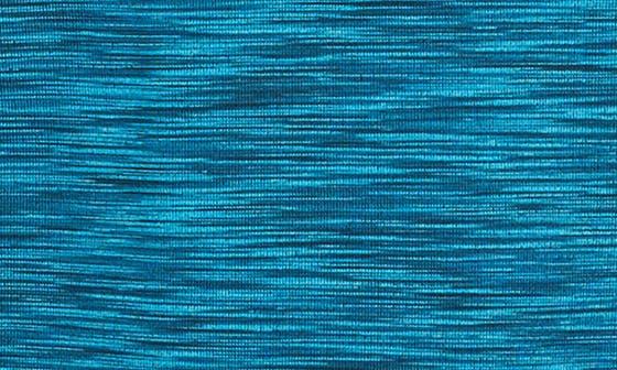 953 BAYOU BLUE