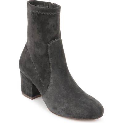 Splendid Pierre Bootie, Grey