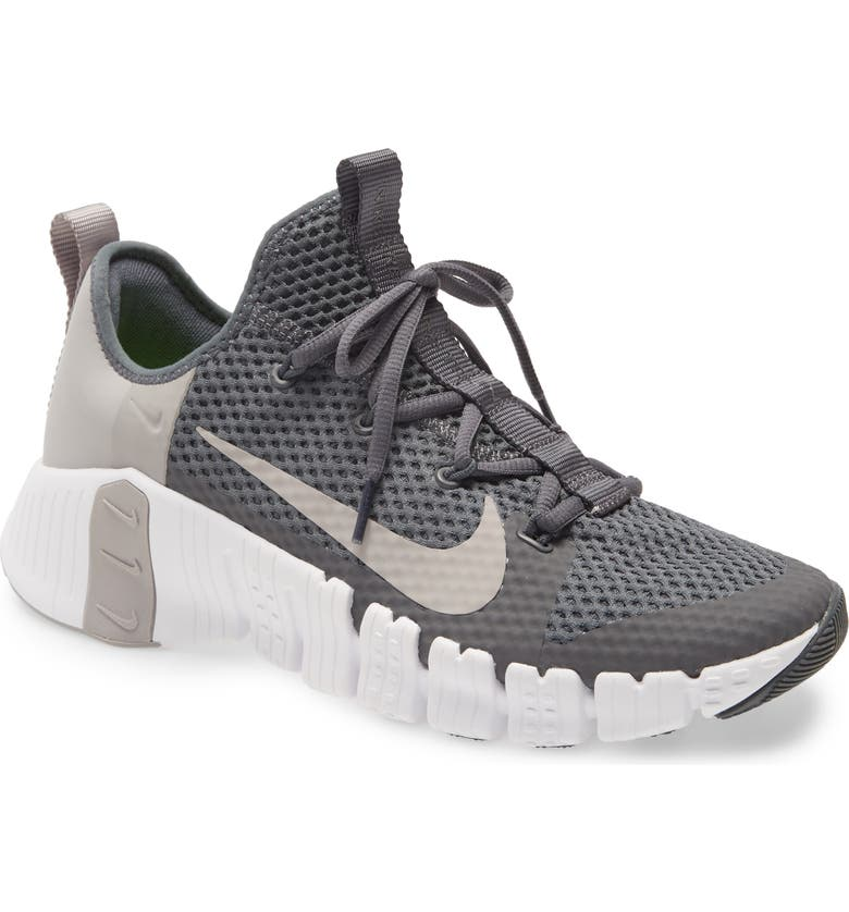Nike Free Metcon 3 Training Shoe (Men) | Nordstrom