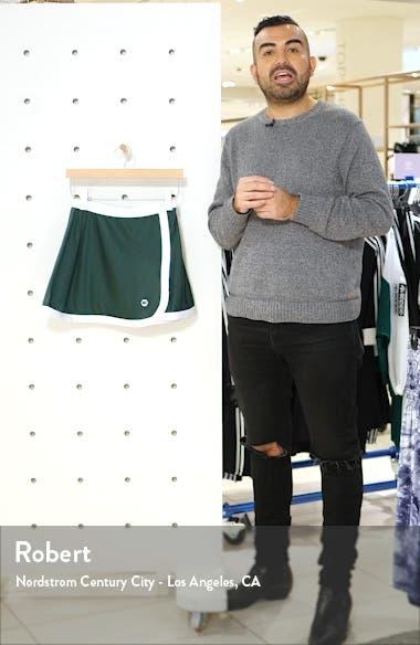 It's A Wrap Skirt, sales video thumbnail