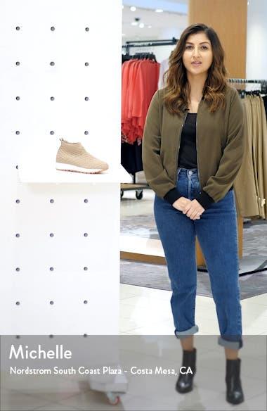 Tara Levana Sneaker, sales video thumbnail