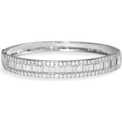 Nordstrom Deco Drama Crystal Bracelet
