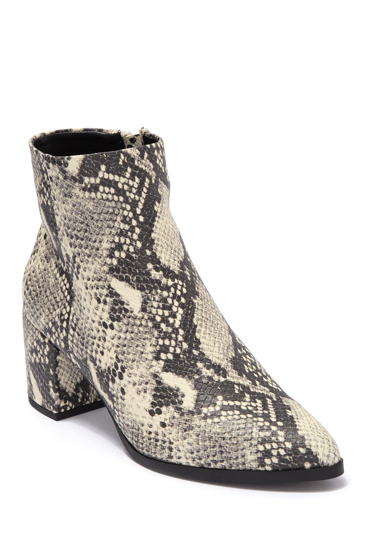 Leopard \u0026 Animal Print Shoes