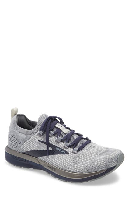 Image of Brooks Ricochet 2 Running Shoe