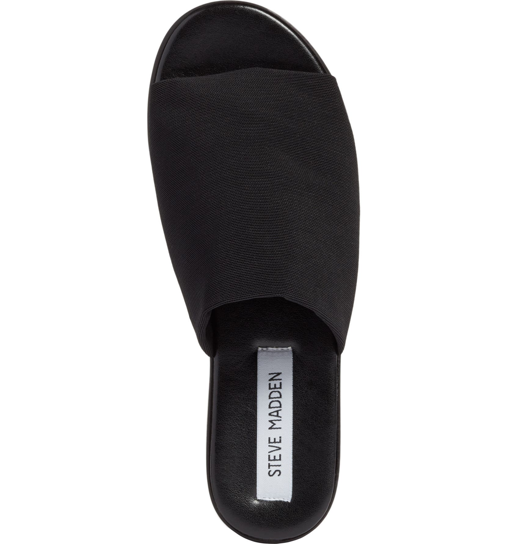 Sandal Sandal Slinky Sandal Slinky Slinky Slinky Platform Platform Platform Y6vbf7Igy