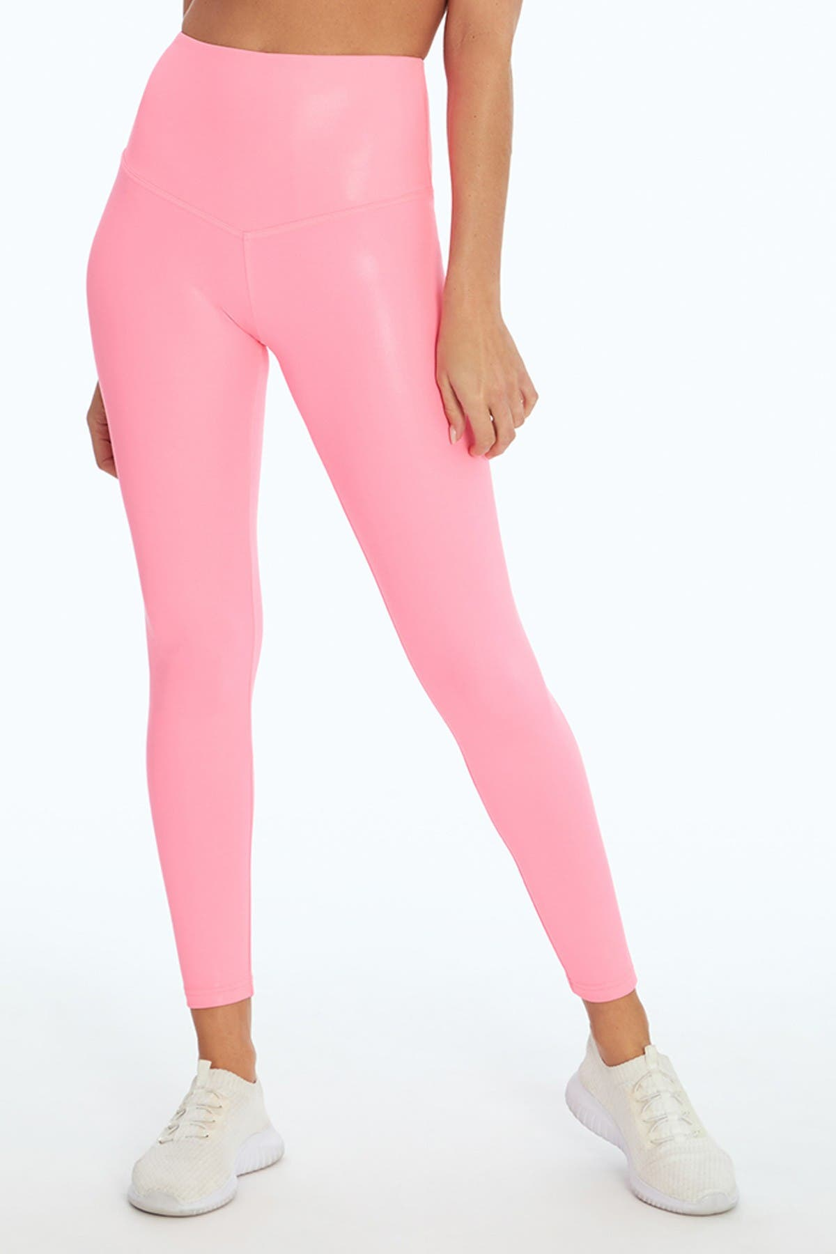 Image of CYCLE HOUSE Commuter Legging