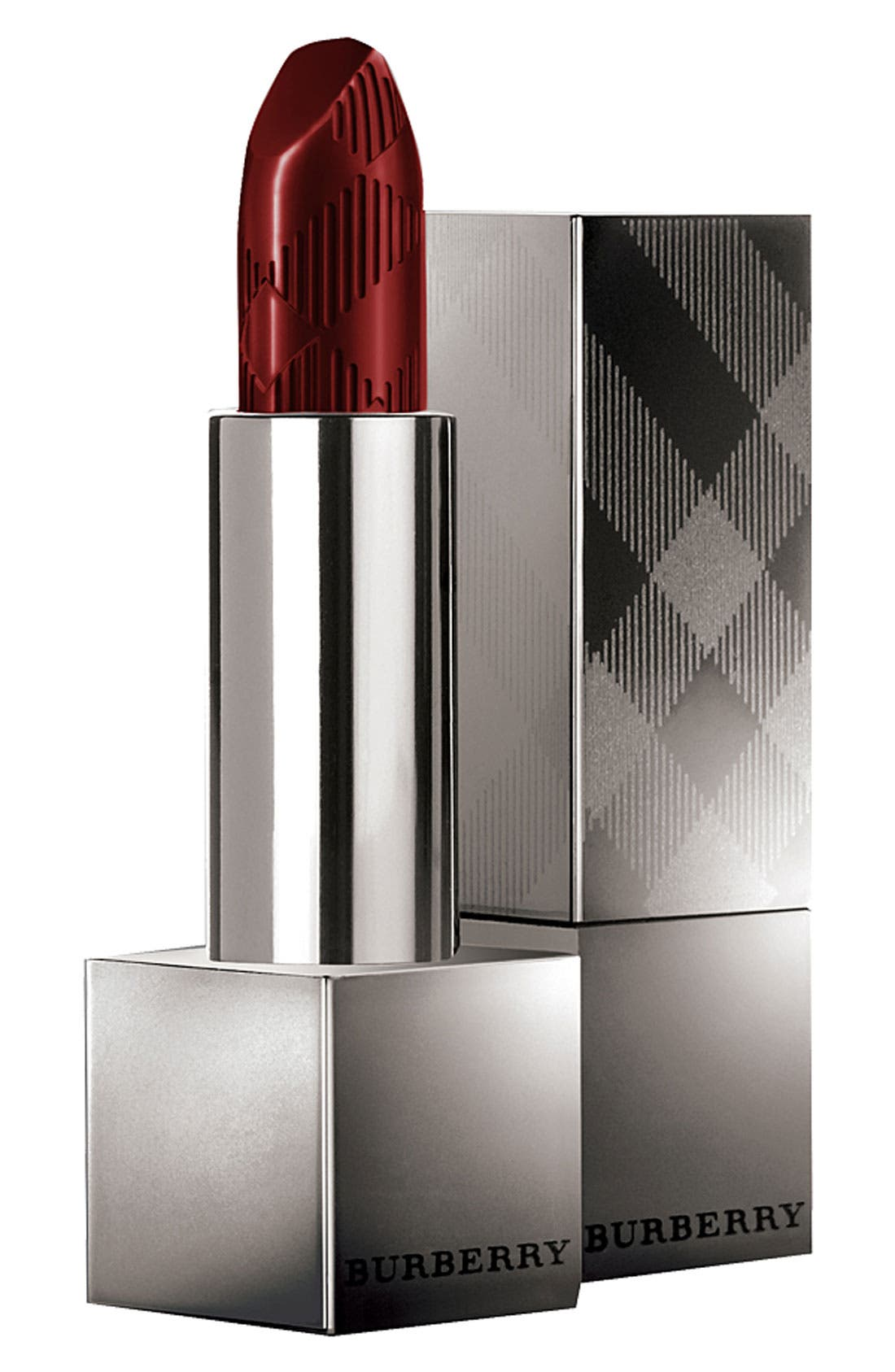 ,                             'Lip Cover' Soft Satin Lipstick,                             Main thumbnail 21, color,                             021