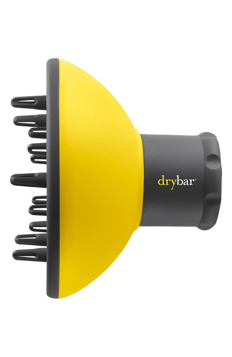 DRYBAR The Bouncer Diffuser Attachment, Main, color, NO COLOR