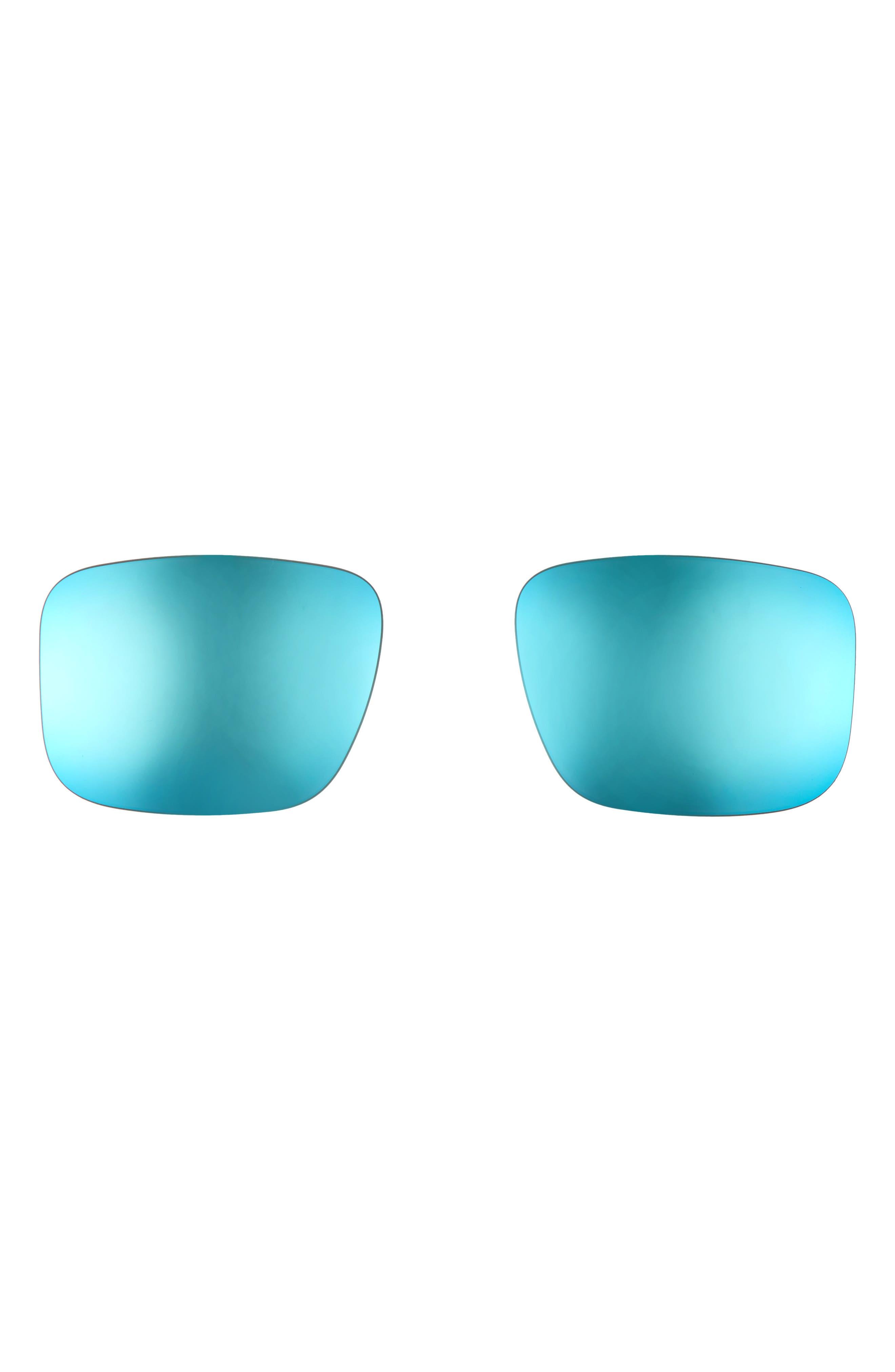 Men's Bose Frames Tenor Lenses
