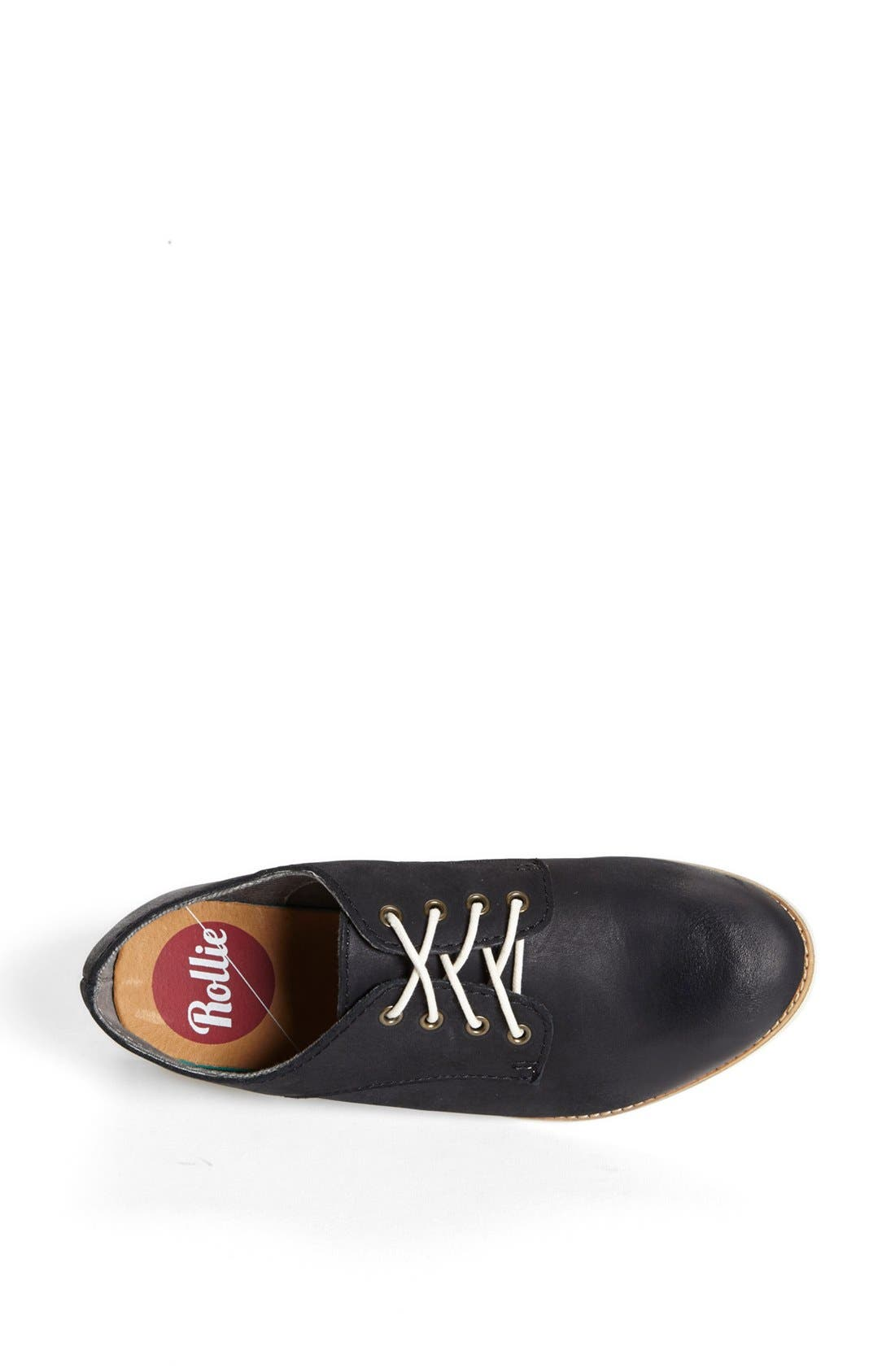 ,                             Derby Oxford,                             Alternate thumbnail 92, color,                             002