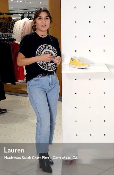 Bauk Sneaker, sales video thumbnail