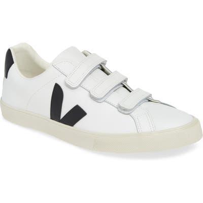 Veja Esplar 3-Lock Sneaker, / 9 Men