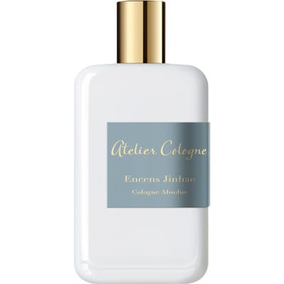 Atelier Cologne Encens Jinhae Cologne Absolue