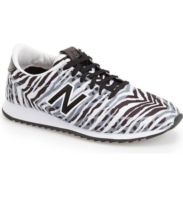 New Balance 420 Tokyo Design Studio Collection Sneaker Women Nordstrom
