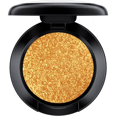 MAC Frost Eyeshadow - If It Aint Baroque