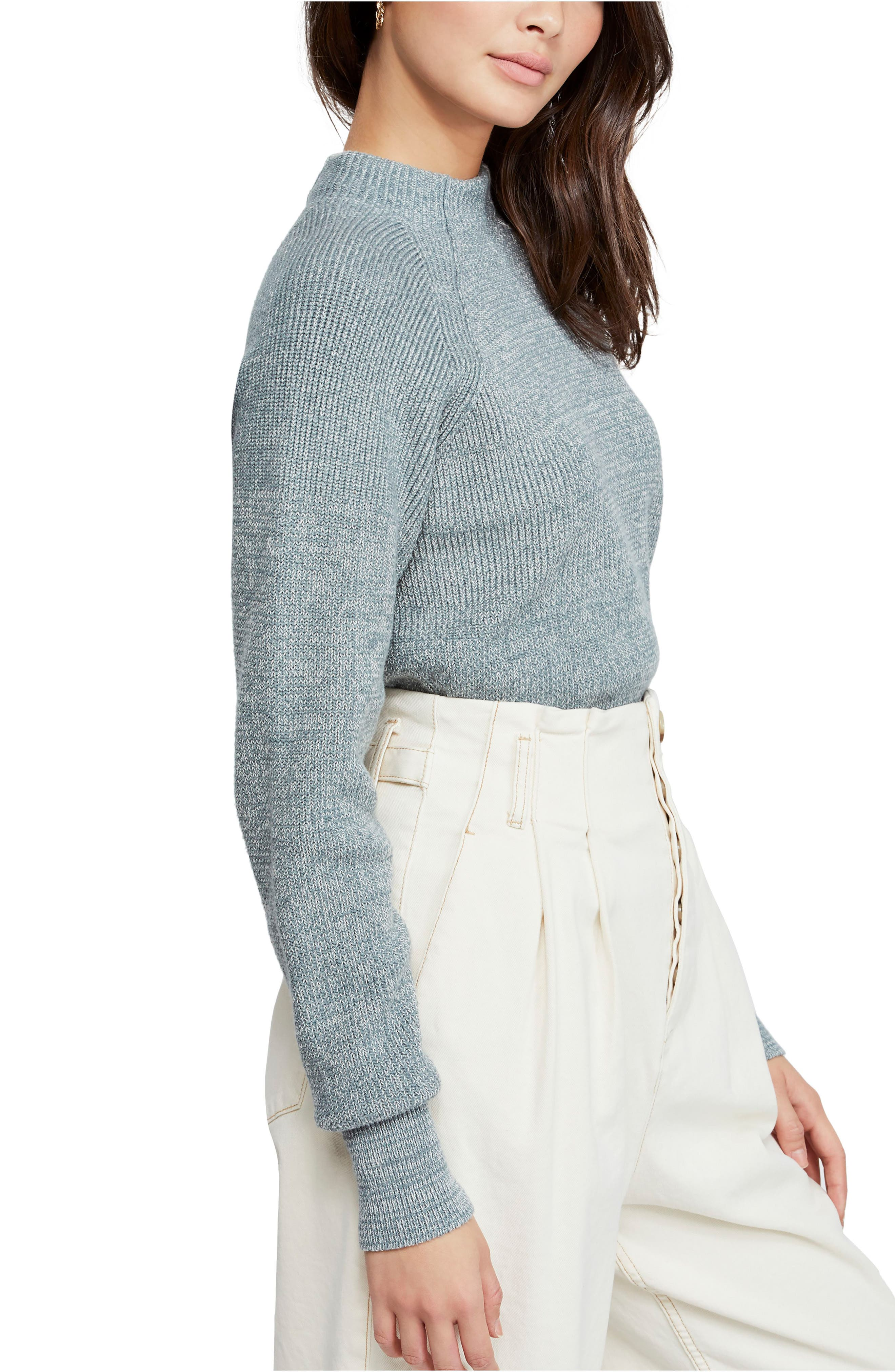 ,                             Too Good Sweater,                             Alternate thumbnail 24, color,                             030