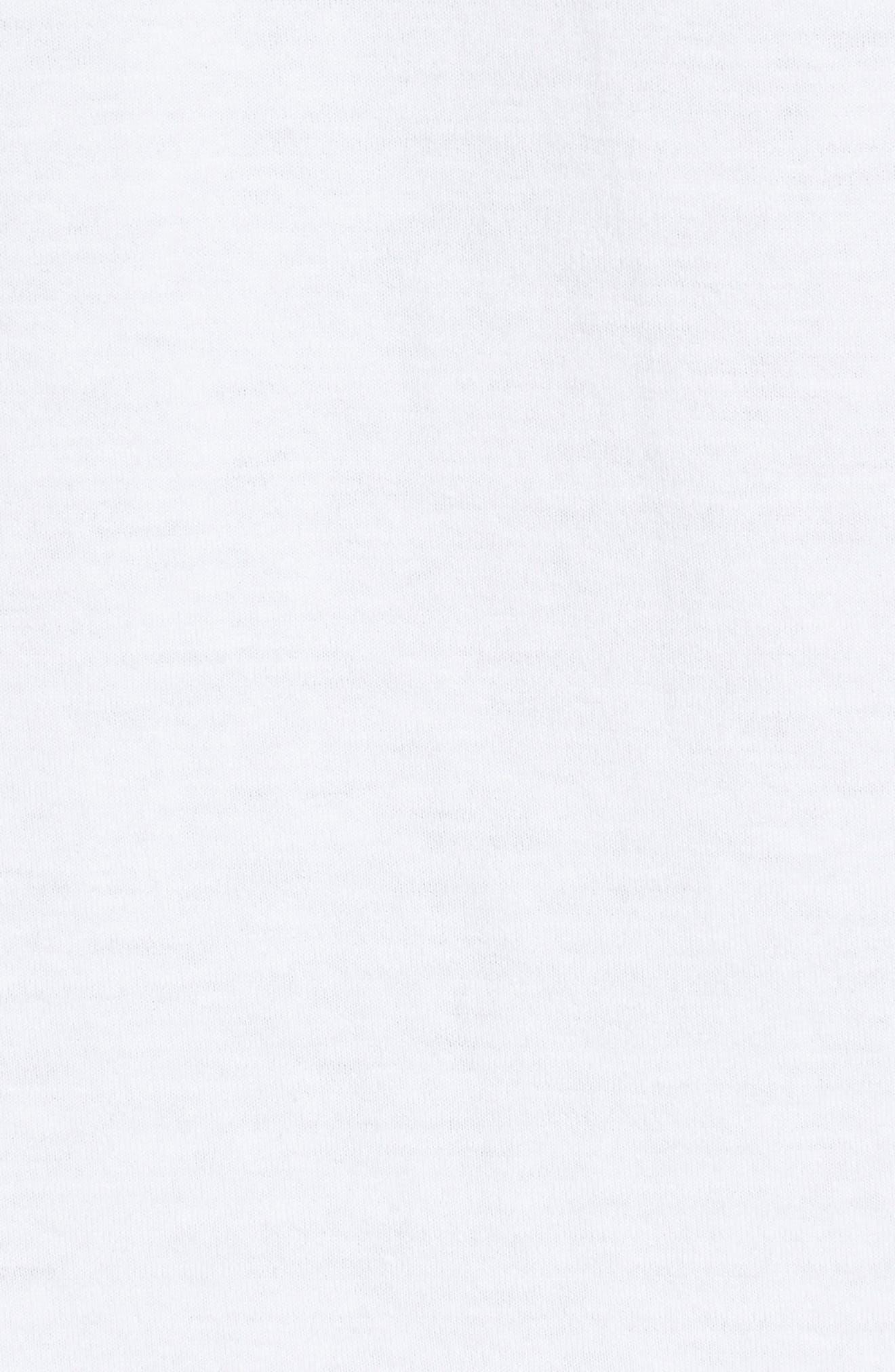 ,                             Camo Jumpman T-Shirt,                             Alternate thumbnail 12, color,                             100