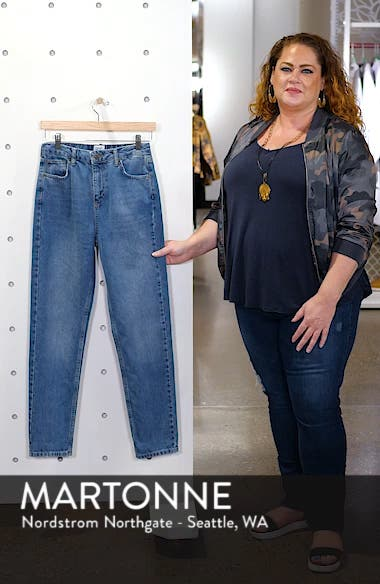 Urban Outfitters Mom Jeans, sales video thumbnail