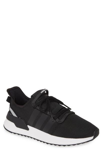Adidas Originals Sneakers U-PATH RUN SNEAKER