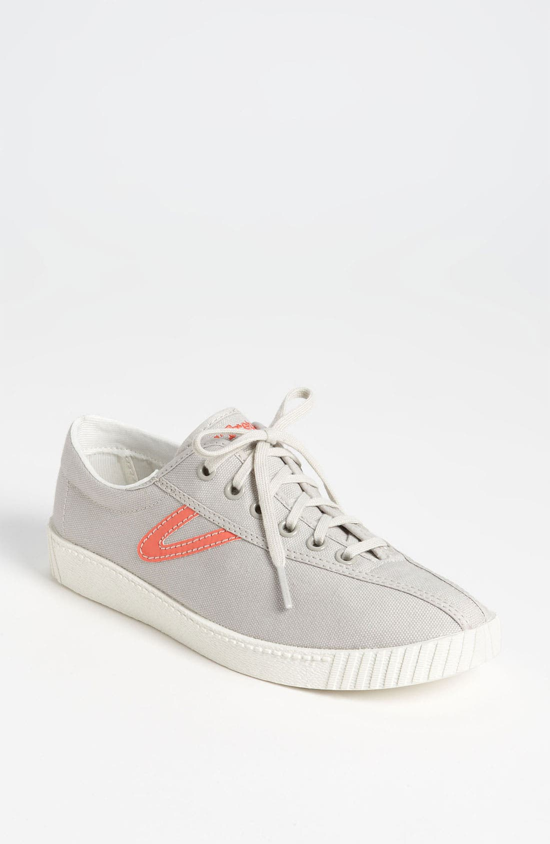 ,                             'Nylite' Sneaker,                             Main thumbnail 28, color,                             020