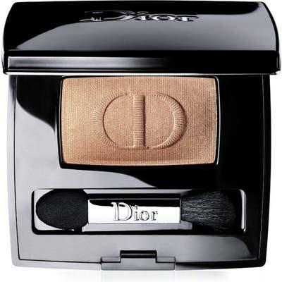 Dior Diorshow Mono Eyeshadow - 573 Mineral