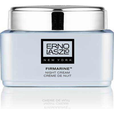Erno Laszlo Firmarine(TM) Night Cream